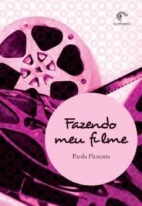 FAZENDO_MEU_FILME_1377565222B