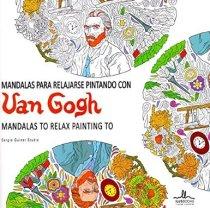 Mandalas-Van-Gogh