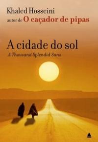 A_CIDADE_DO_SOL_1295553285B