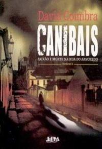 CANIBAIS_1346950944B