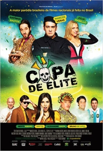Copa_de_Elite_pôster