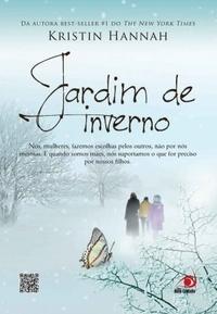 JARDIM_DE_INVERNO_1363383891B
