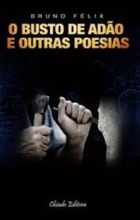 O_BUSTO_DE_ADAO_E_OUTRAS_POESI_1431578608450203SK1431578608B
