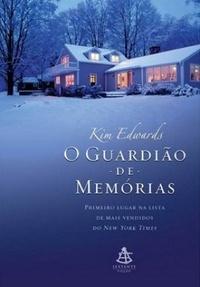 O_GUARDIAO_DE_MEMORIAS_1290610016B