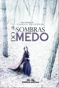 SOMBRAS_DO_MEDO_1419373270427868SK1419373270B