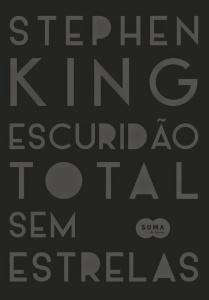 EscuridãoTotal_BibliotecaDoTerror