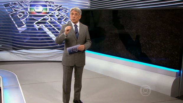 Globo-Reporter-Sergio-Chapelin