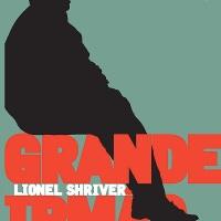Resenha: Grande Irmão, Lionel Shriver