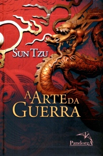 A-Arte-da-Guerra-de-Sun-Tzu