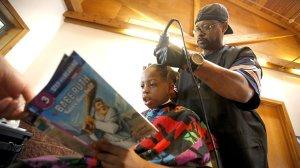 barbeiro-criancas-livros_3