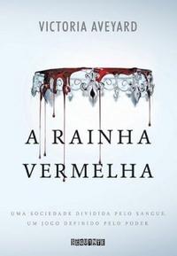 A_RAINHA_VERMELHA_