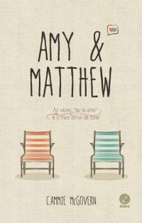 Amy-e-Matthew