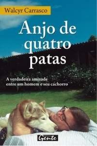 ANJO_DE_QUATRO_PATAS_1231007696B