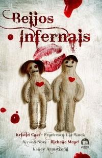 BEIJOS_INFERNAIS