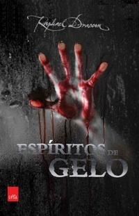ESPIRITOS_DE_GELO
