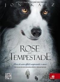 ROSE_NA_TEMPESTADE_1379513539B