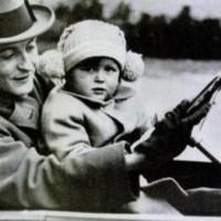 Os conselhos de Scott Fitzgerald para sua filha