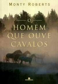 UM_HOMEM_QUE_OUVE_CAVALOS_1228160427B