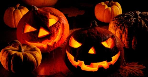 abobora-halloween-1383232831923_956x500