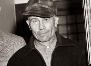 Edward Theodore Gein2
