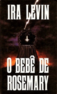 O_BEBE_DE_ROSEMARY_1246230671B