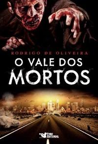 O_VALE_DOS_MORTOS_1390617529B