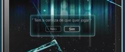 o-jogo_header