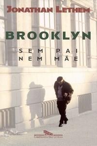Brooklyn Sem Pai Nem Mãe