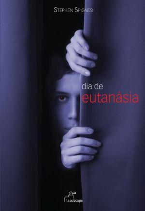 dia de eutanásia
