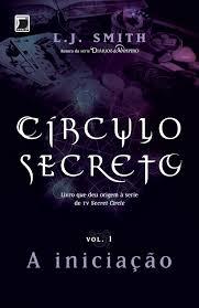 o circulo secreto