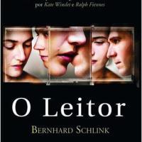 Resenha: O Leitor, Bernhard Schlink