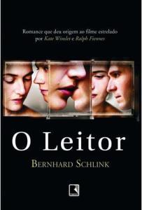 o-leitor-livro