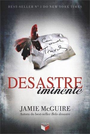 DESASTRE_IMINENTE_1374606915B