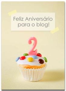 dois anos de blog
