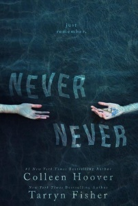 never-nerver-colleen-tarryn