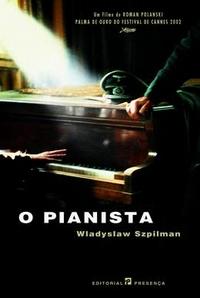 o_pianista