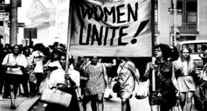 protesto dia da mulher