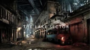 setor lake