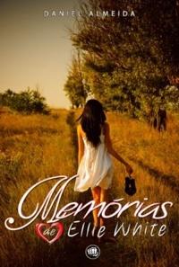 MEMORIAS_DE_ELLIE_WHITE