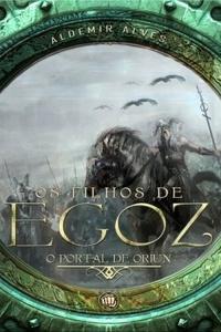 OS_FILHOS_DE_EGOZ_