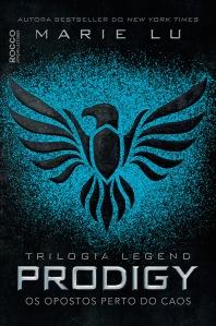 Prodigy-Trilogia-Legend-Marie-Lu