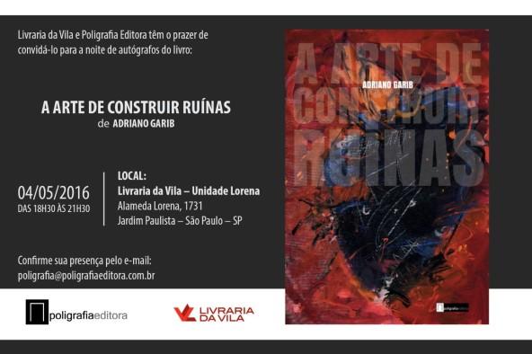 thumbnail_Convite_Vila para web