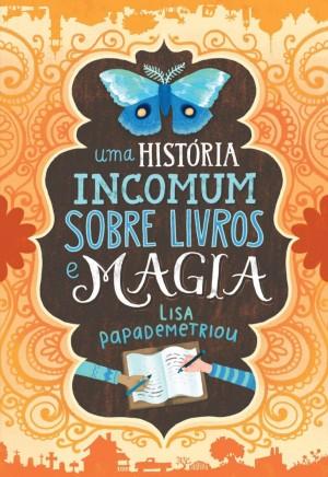 livro_uma_historia_incomum_sobre_livros-11281