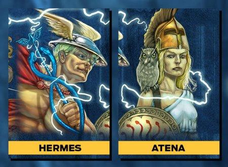 mitologia grega1