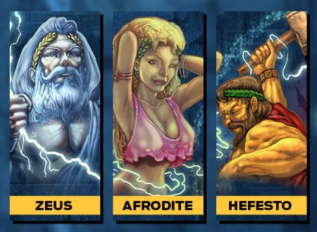 mitologia grega2