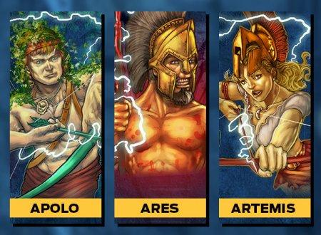 mitologia grega3