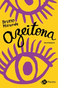 Azeitona Bruno Miranda CAPA