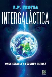 Intergaláctica