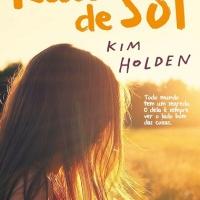 Resenha: Raio de Sol, Kim Holden