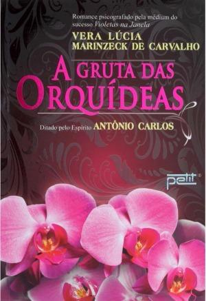 a-gruta-das-orquideas-vera-lucia-marinzeck-de-carvalho